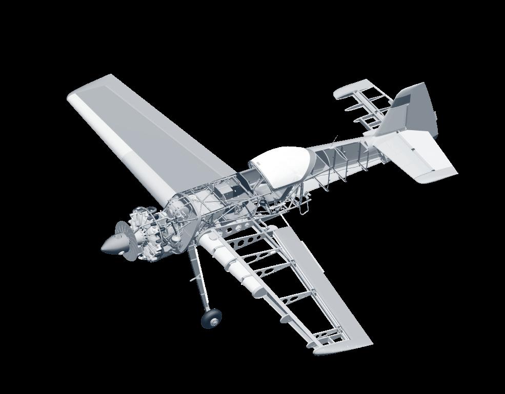 ЛАРОС-31