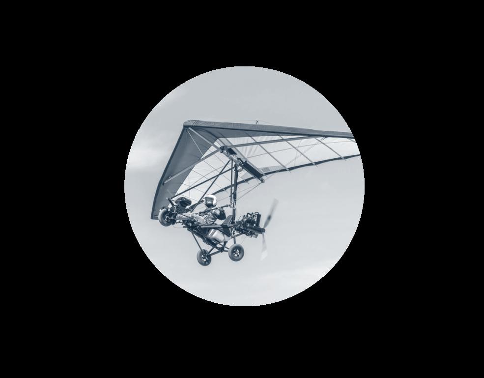 ЛАРОС-10