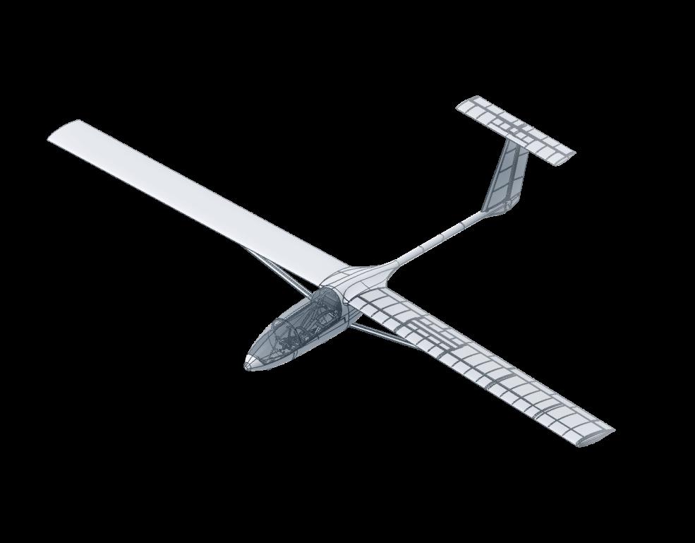 ЛАРОС-11
