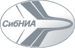 ФГУП «СибНИА им. С. А. Чаплыгина»